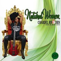 Chardel Rhoden - Natural Woman