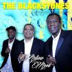 The Blackstones - Mellow Mood