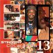 Stingray Collection Vol 13