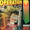 Operation D Vol.1