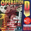 Operation D Vol.2