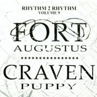 Rhythm 2 Rhythm Vol. 9