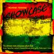 Showcase Volume 11
