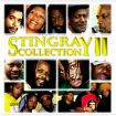 Stingray Collection Vol 11