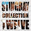 Stingray Collection Vol 12