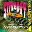 Stingray Collection Vol 4