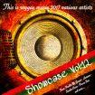 Showcase Volume 12