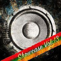 Showcase Volume 13