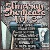 Showcase Volume 3
