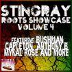 Showcase Volume 4
