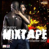 Stingray Mixtape Volume 1